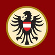Austria Hof Lodge