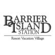 Barrier Island Station Resort...