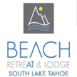 The Beach Retreat & Lodge at...