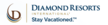 Beachwood Resorts by Diamond...