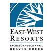 EW - Beaver Creek Landing