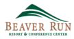 Beaver Run Resort