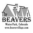 Beaver Village Lodge