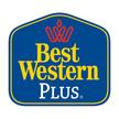 Best Western Plus Arroyo Roble...