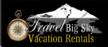 Blackstone Vacation Rentals