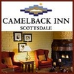 Camelback Inn
