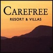 Carefree Resort & Villas