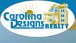 Carolina Designs Realty