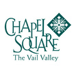VBC - Chapel Square