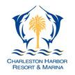 The Charleston Harbor Resort...