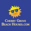 Cherry Grove Beach Houses