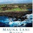 Classic Resorts Mauna Lani