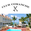 Club Comanche