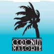 Coconut Malorie Resort