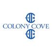 Colony Cove Resort