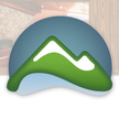 Colorado Rocky Mountain Resorts
