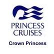 Crown Princess