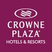Crowne Plaza Washington National...