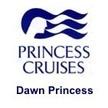 Dawn Princess