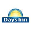 Days Inn Summit