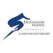 Destination Resorts Snowmass