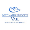 Destination Resorts Vail