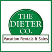 The Dieter Company Vacation...