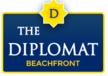 Diplomat Family Motel
