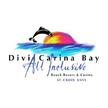 Divi Carina Bay Resort