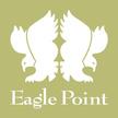 EW - Eagle Point