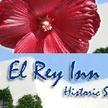 El Rey Inn