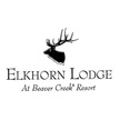 VBC - Elkhorn Lodge at Beaver...
