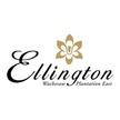 Ellington at Wachesaw East