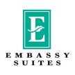 Embassy Suites Arcadia-Pasadena...