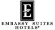 Embassy Suites, Colorado Springs