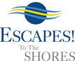 Escapes! To The Shores