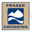 Fraser Crossing