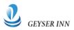 Geyser Inn