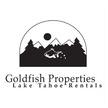 Goldfish Properties Lake Tahoe...