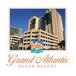 Grand Atlantic Ocean Resort