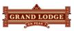 Grand Lodge on Peak 7