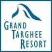 Grand Targhee Resort
