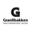 Granlibakken Lake Tahoe Conference...