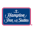 Hampton Inn & Suites...
