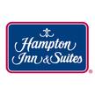 Hampton Inn & Suites Venice...