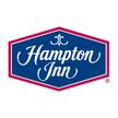 Hampton Inn Manhattan-Times Square...