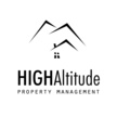 High Altitude Property Management