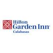 Hilton Garden Inn Calabasas