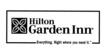 Hilton Garden Inn, Windsor