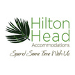 Hilton Head Accommodations